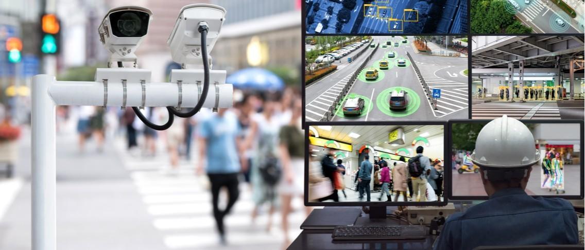 ELV Technologies