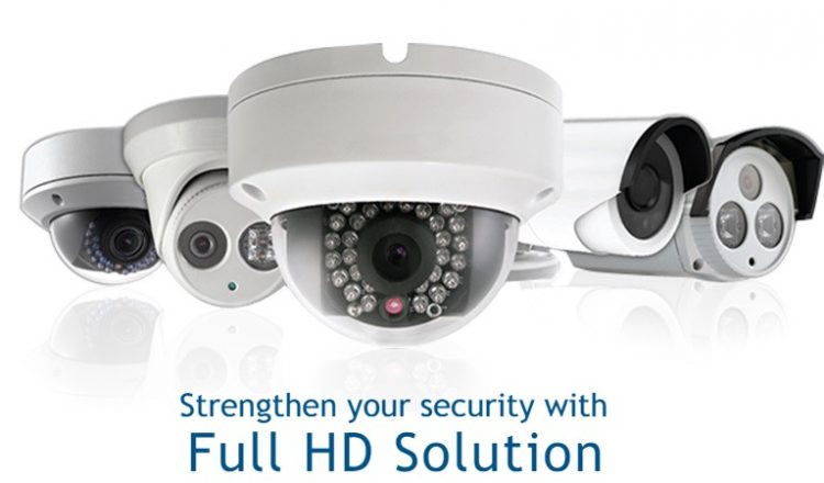 CCTV-Camera-dealers-in-Chennai