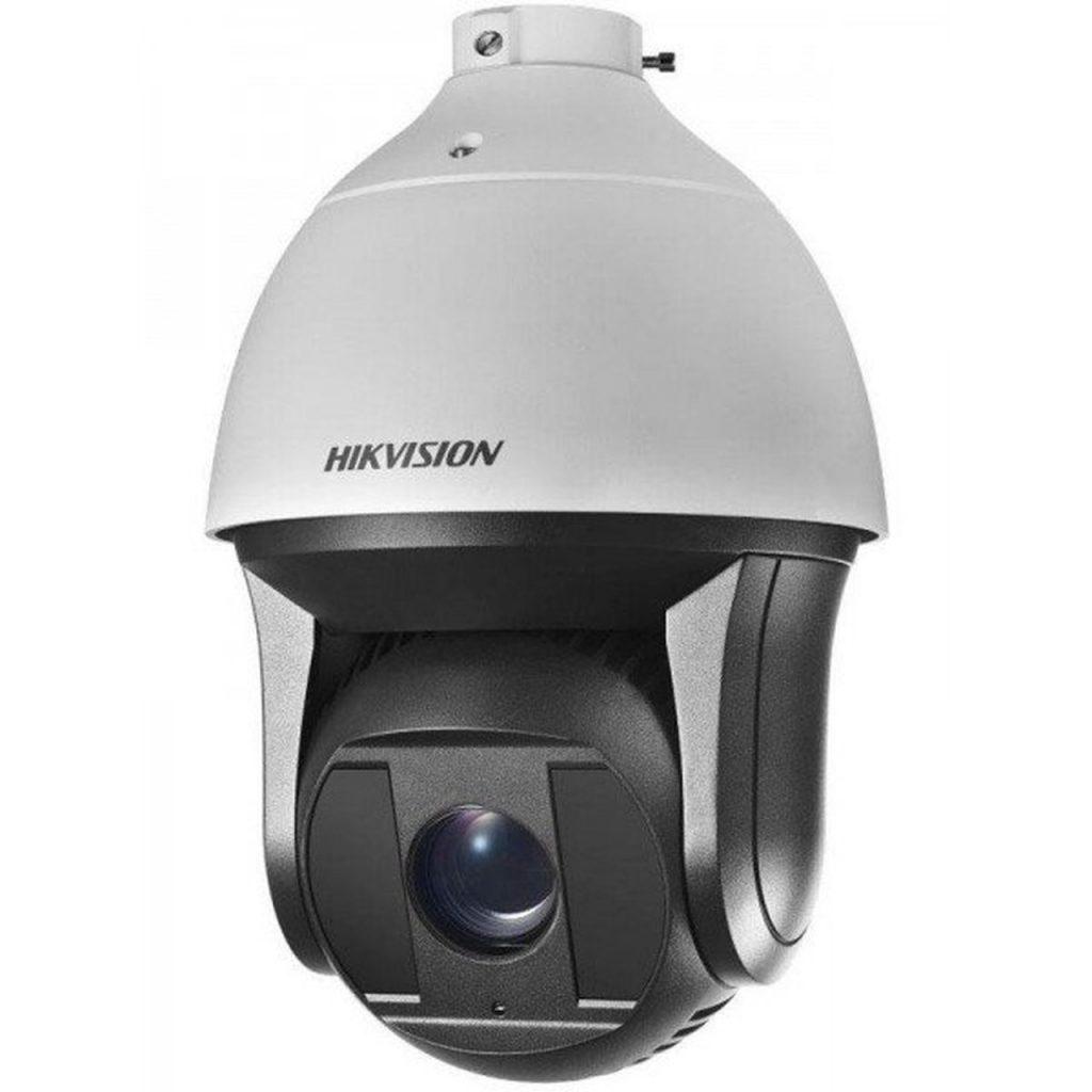 Hikvision-CCTV-PTZ-Camera