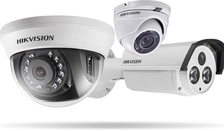 Hikvision-CCTV-Camera-dealers-Chennai